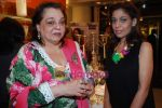 at Roohi Jaikishan hosts preview of Villeroy & Boch tableware in Churchgate on 30th July 2010 (60).JPG