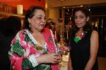 at Roohi Jaikishan hosts preview of Villeroy & Boch tableware in Churchgate on 30th July 2010 (61).JPG