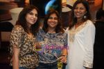 at Roohi Jaikishan hosts preview of Villeroy & Boch tableware in Churchgate on 30th July 2010 (69).JPG