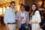 at Roohi Jaikishan hosts preview of Villeroy & Boch tableware in Churchgate on 30th July 2010 (72).JPG