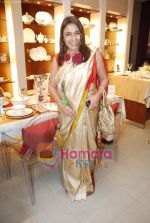 at Roohi Jaikishan hosts preview of Villeroy & Boch tableware in Churchgate on 30th July 2010 (75).JPG