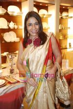 at Roohi Jaikishan hosts preview of Villeroy & Boch tableware in Churchgate on 30th July 2010 (76).JPG