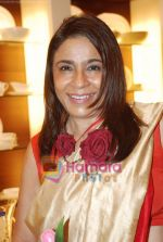 at Roohi Jaikishan hosts preview of Villeroy & Boch tableware in Churchgate on 30th July 2010 (77).JPG