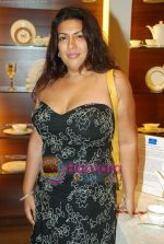 at Roohi Jaikishan hosts preview of Villeroy & Boch tableware in Churchgate on 30th July 2010 (82).JPG