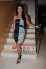 Debina at Bala Giris birthday bash with fashion show in Novotel on 31st July 2010 (3).JPG