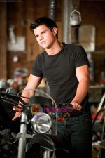 Taylor Lautner in the still from movie twilight eclipse.JPG