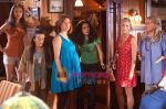 in the still from movie Grown Ups (15).jpg