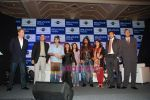 Alisha Chinoy, Sonu Nigam at Reliance Mobile 3G tie up with Universal Music in Trident on 4th Aug 2010 (6).JPG