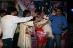 Survi at Uai Maa music launch in D Ultimate Club on 7th Aug 2010 (67).JPG