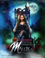 Poster of movie Mallika (2).jpg