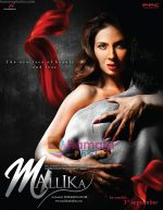 Poster of movie Mallika (4).jpg