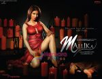 Poster of movie Mallika.jpg