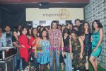 at Hair show for Envi spa choreographed by Mikin Mehta in Marimba Lounge on 13th Aug 2010 (103).JPG