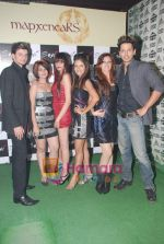 at Hair show for Envi spa choreographed by Mikin Mehta in Marimba Lounge on 13th Aug 2010 (104).JPG