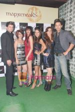at Hair show for Envi spa choreographed by Mikin Mehta in Marimba Lounge on 13th Aug 2010 (105).JPG