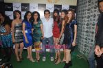 at Hair show for Envi spa choreographed by Mikin Mehta in Marimba Lounge on 13th Aug 2010 (48).JPG