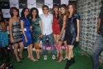 at Hair show for Envi spa choreographed by Mikin Mehta in Marimba Lounge on 13th Aug 2010 (50).JPG