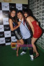 at Hair show for Envi spa choreographed by Mikin Mehta in Marimba Lounge on 13th Aug 2010 (53).JPG