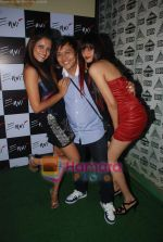 at Hair show for Envi spa choreographed by Mikin Mehta in Marimba Lounge on 13th Aug 2010 (54).JPG
