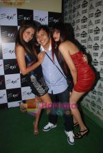 at Hair show for Envi spa choreographed by Mikin Mehta in Marimba Lounge on 13th Aug 2010 (56).JPG