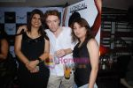 at Hair show for Envi spa choreographed by Mikin Mehta in Marimba Lounge on 13th Aug 2010 (64).JPG