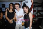 at Hair show for Envi spa choreographed by Mikin Mehta in Marimba Lounge on 13th Aug 2010 (65).JPG