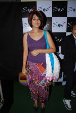 at Hair show for Envi spa choreographed by Mikin Mehta in Marimba Lounge on 13th Aug 2010 (68).JPG