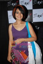 at Hair show for Envi spa choreographed by Mikin Mehta in Marimba Lounge on 13th Aug 2010 (69).JPG