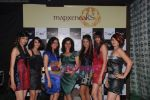 at Hair show for Envi spa choreographed by Mikin Mehta in Marimba Lounge on 13th Aug 2010 (72).JPG
