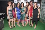 at Hair show for Envi spa choreographed by Mikin Mehta in Marimba Lounge on 13th Aug 2010 (73).JPG