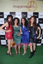 at Hair show for Envi spa choreographed by Mikin Mehta in Marimba Lounge on 13th Aug 2010 (75).JPG
