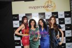at Hair show for Envi spa choreographed by Mikin Mehta in Marimba Lounge on 13th Aug 2010 (76).JPG