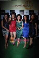 at Hair show for Envi spa choreographed by Mikin Mehta in Marimba Lounge on 13th Aug 2010 (77).JPG
