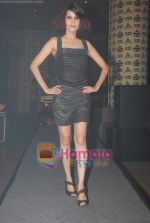 at Hair show for Envi spa choreographed by Mikin Mehta in Marimba Lounge on 13th Aug 2010 (79).JPG