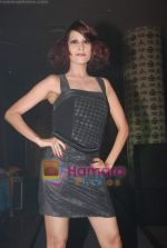at Hair show for Envi spa choreographed by Mikin Mehta in Marimba Lounge on 13th Aug 2010 (80).JPG