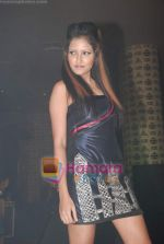 at Hair show for Envi spa choreographed by Mikin Mehta in Marimba Lounge on 13th Aug 2010 (81).JPG