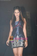 at Hair show for Envi spa choreographed by Mikin Mehta in Marimba Lounge on 13th Aug 2010 (82).JPG