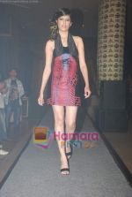 at Hair show for Envi spa choreographed by Mikin Mehta in Marimba Lounge on 13th Aug 2010 (89).JPG