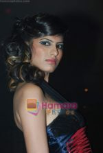 at Hair show for Envi spa choreographed by Mikin Mehta in Marimba Lounge on 13th Aug 2010 (90).JPG