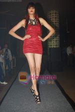at Hair show for Envi spa choreographed by Mikin Mehta in Marimba Lounge on 13th Aug 2010 (93).JPG