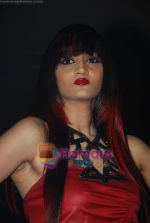 at Hair show for Envi spa choreographed by Mikin Mehta in Marimba Lounge on 13th Aug 2010 (94).JPG