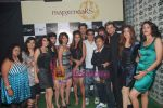 at Hair show for Envi spa choreographed by Mikin Mehta in Marimba Lounge on 13th Aug 2010 (102).JPG