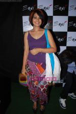 at Hair show for Envi spa choreographed by Mikin Mehta in Marimba Lounge on 13th Aug 2010 (70).JPG