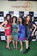 at Hair show for Envi spa choreographed by Mikin Mehta in Marimba Lounge on 13th Aug 2010 (74).JPG