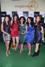 at Hair show for Envi spa choreographed by Mikin Mehta in Marimba Lounge on 13th Aug 2010 (78).JPG