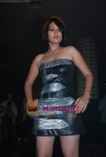 at Hair show for Envi spa choreographed by Mikin Mehta in Marimba Lounge on 13th Aug 2010 (87).JPG