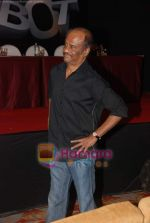 Rajnikanth at Robot music launch in J W Marriott on 14th Aug 2010 (9).JPG