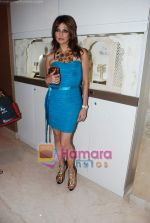 Zoya from Tanishq present Gold from Narlai in Warden Road on 23rd Aug 2010 (37).JPG