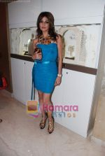 Zoya from Tanishq present Gold from Narlai in Warden Road on 23rd Aug 2010 (38).JPG