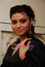 Zoya from Tanishq present Gold from Narlai in Warden Road on 23rd Aug 2010 (46).JPG